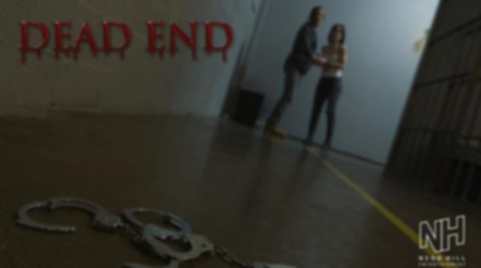 Dead End - Finalist SER Film Festival 20