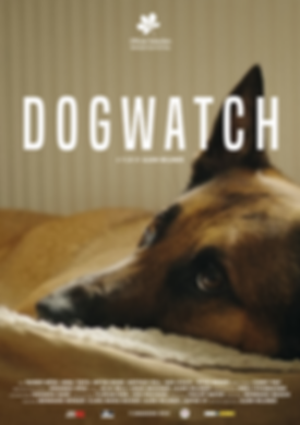 Dogwatch.png