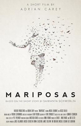 Mariposas.png