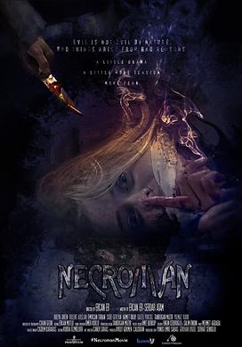 NECROMAN.png