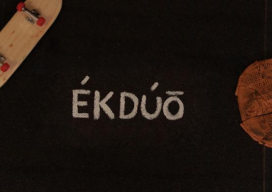 Ékdúō.png