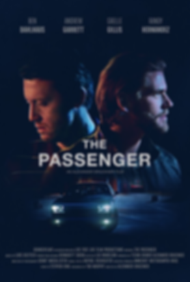 The Passenger.png