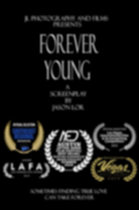 Forever Young Pitch at 9.29.27 PM.png