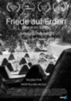 Peace on Earth (Original Titel_ Friede a