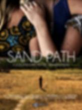 Sand Path SER Finalist Documentary Short