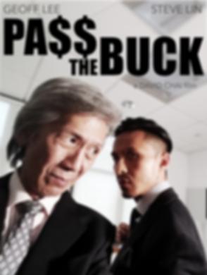 passthebuck.png