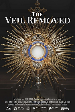 The Veil Removed - Finalist Southeast Re