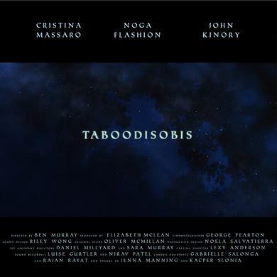 Taboodisobis Southeast Regional Film Fes