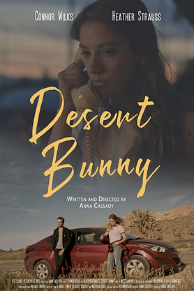 Desert Bunny.png