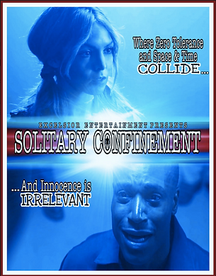 SolitaryConfinement.png