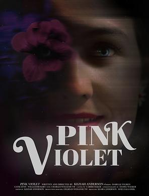 PinkViolet.png