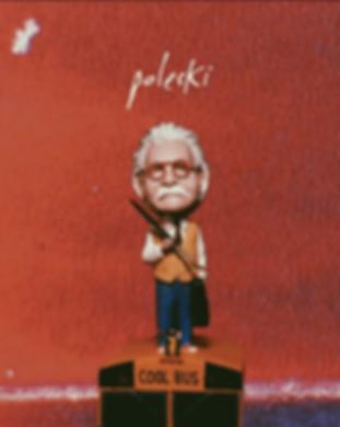 Poleski.png
