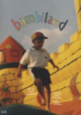 Bambiland.png