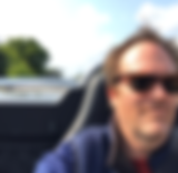 Screen Shot 2020-05-18 at 10.40.12 AM.pn