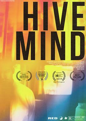 HiveMind.png