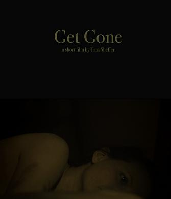 Get Gone.png