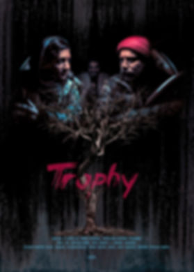 POSTER TROPHY.jpg