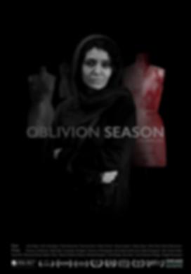 oblivionseason.png