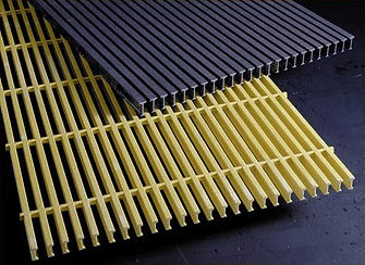 FRP-Pultrded-grating.jpg