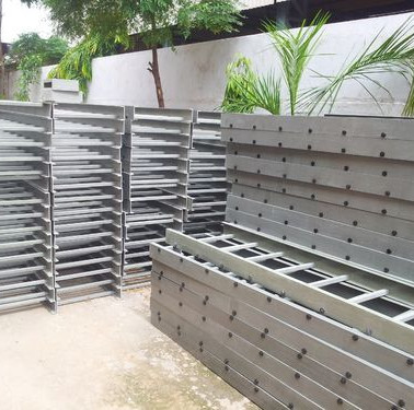 frp-cable-tray-500x500.jpg