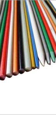 frp-epoxy-rods