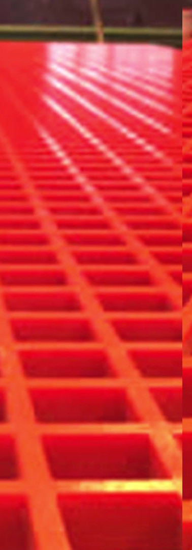FRP GRATING MOLDED & PULTRUDED.mp4