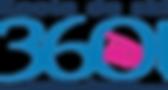 logo 360 bleu.png