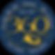 logo 360 badge.png