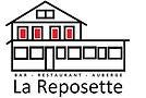 Reposette.PNG