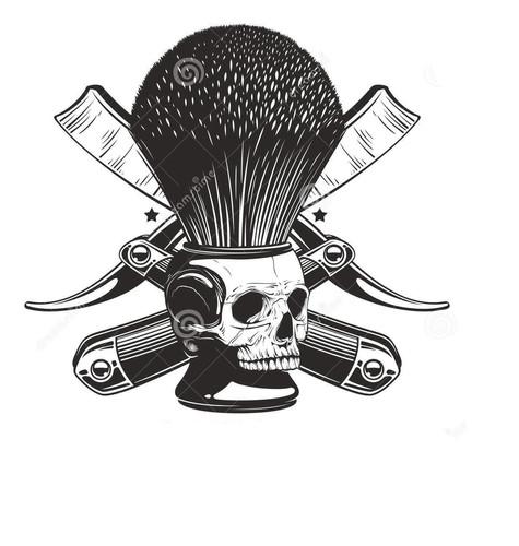 logo-de-boutique-barbe-99141624.jpg