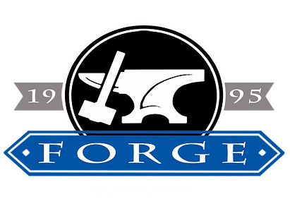 Tom Smith's Forge - Martial Arts Academy