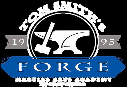 Tom Smith's Forge - Martial Arts Academy