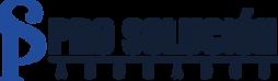 Pro_solucion_logo_T_1396x407.png