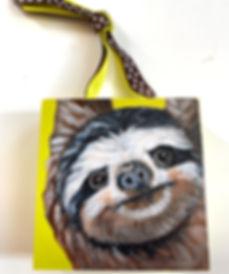 SlothYellow2.jpg