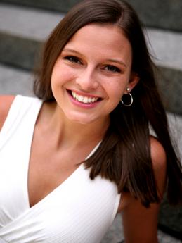 Miss Lexi Hartung