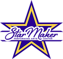 SMPAC LOGO BLUE AND YELLOW.png