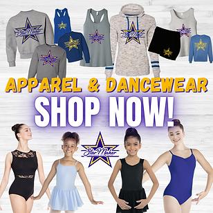 Copy of Apparel & Dancewear Banner (1).png