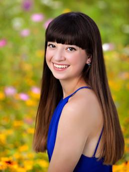Miss Amber Lantz