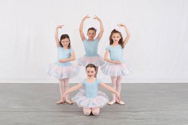 Beg I Ballet - Tues.jpg