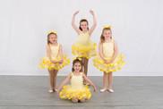 KinderCombo Ballet - Mon.jpg