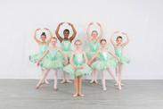 Beg II Ballet - Tues.jpg