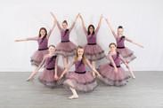 Int I Ballet - Tues.jpg