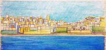 1985.  Lisboa e Tejo