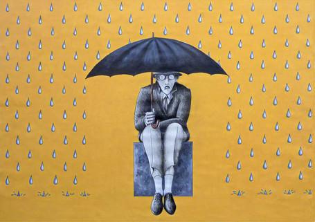 1985.  Chuva