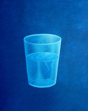 2011.   Água