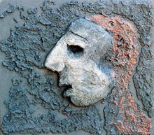 1992.  Fóssil