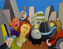 1975.  Rush 1