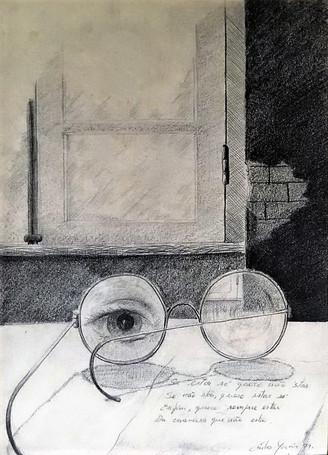 1979.  Fernando Pessoa