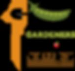 Gallatin Garden Club logo