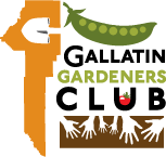 Gallatin Garden Club logo
